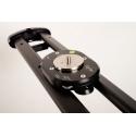 Smartsystem Smartslider Reflex S 560