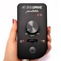 Smartsystem Digidrive Portable Unità controllo motore