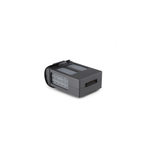 DJI Intelligent Flight Battery- BATTERIA 5870 MAH PER PHANTOM 4 PRO