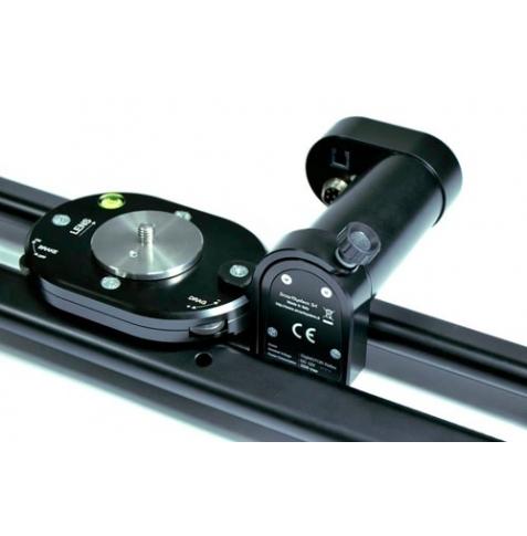 Smartsystem Digimotor Reflex